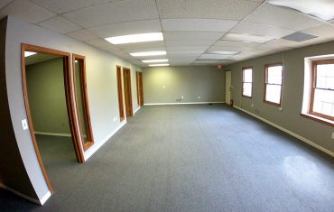 Fairwood-West-Office-Space-Plymouth-Michigan-9349-photo1