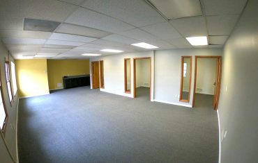 Fairwood-West-Office-Space-Plymouth-Michigan-9349-photo10