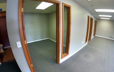 Fairwood-West-Office-Space-Plymouth-Michigan-9349-photo2