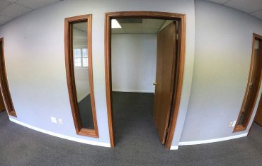 Fairwood-West-Office-Space-Plymouth-Michigan-9349-photo3