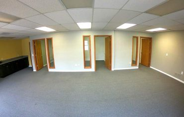 Fairwood-West-Office-Space-Plymouth-Michigan-9349-photo5
