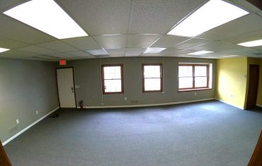 Fairwood-West-Office-Space-Plymouth-Michigan-9349-photo6
