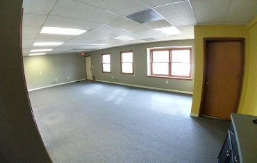 Fairwood-West-Office-Space-Plymouth-Michigan-9349-photo7