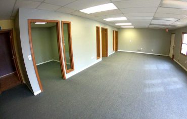 Fairwood-West-Office-Space-Plymouth-Michigan-9349-photo8