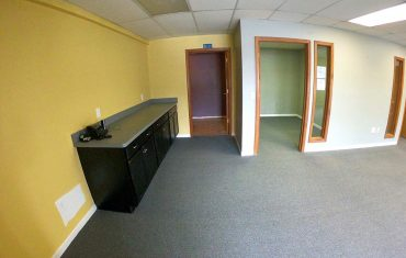 Fairwood-West-Office-Space-Plymouth-Michigan-9349-photo9